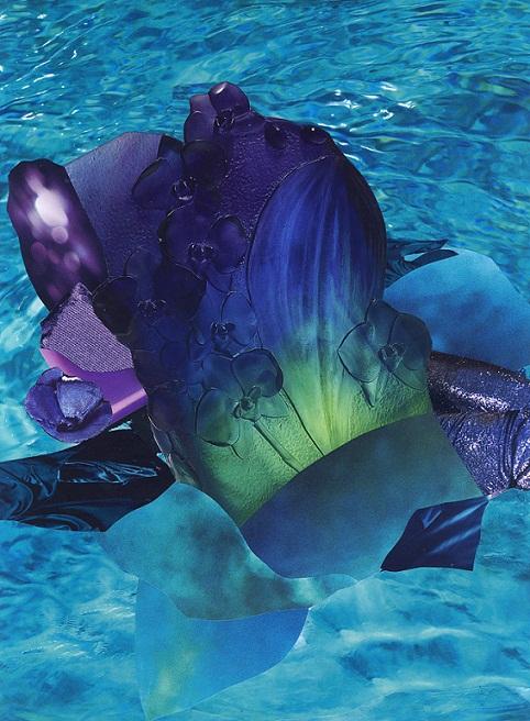 2011 - Water Secret.jpg