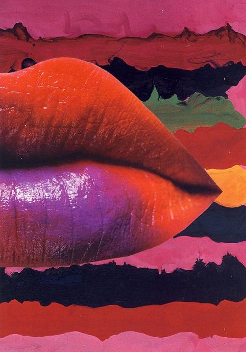 2008 - Lips.jpg