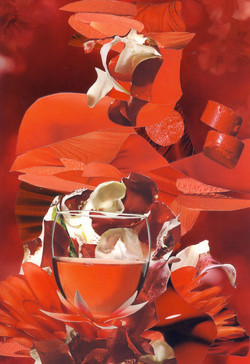 2006 - A Glass in Red.jpg