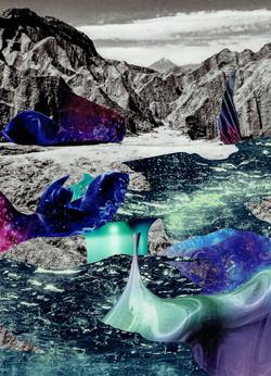 2018-Fairy Tale Mountains