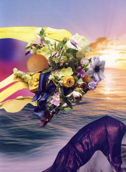 2014 - Sea Bouquet.jpg