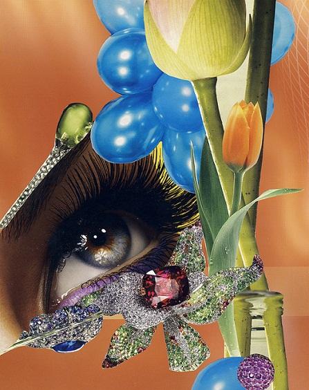 2005 - Eye on Orange.jpg