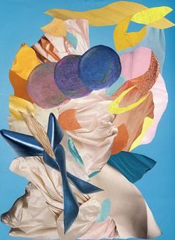 2012 - Game of Colors.jpg