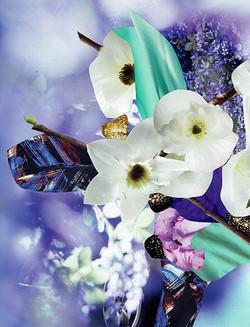 2015 - Blossoming Garden.jpg