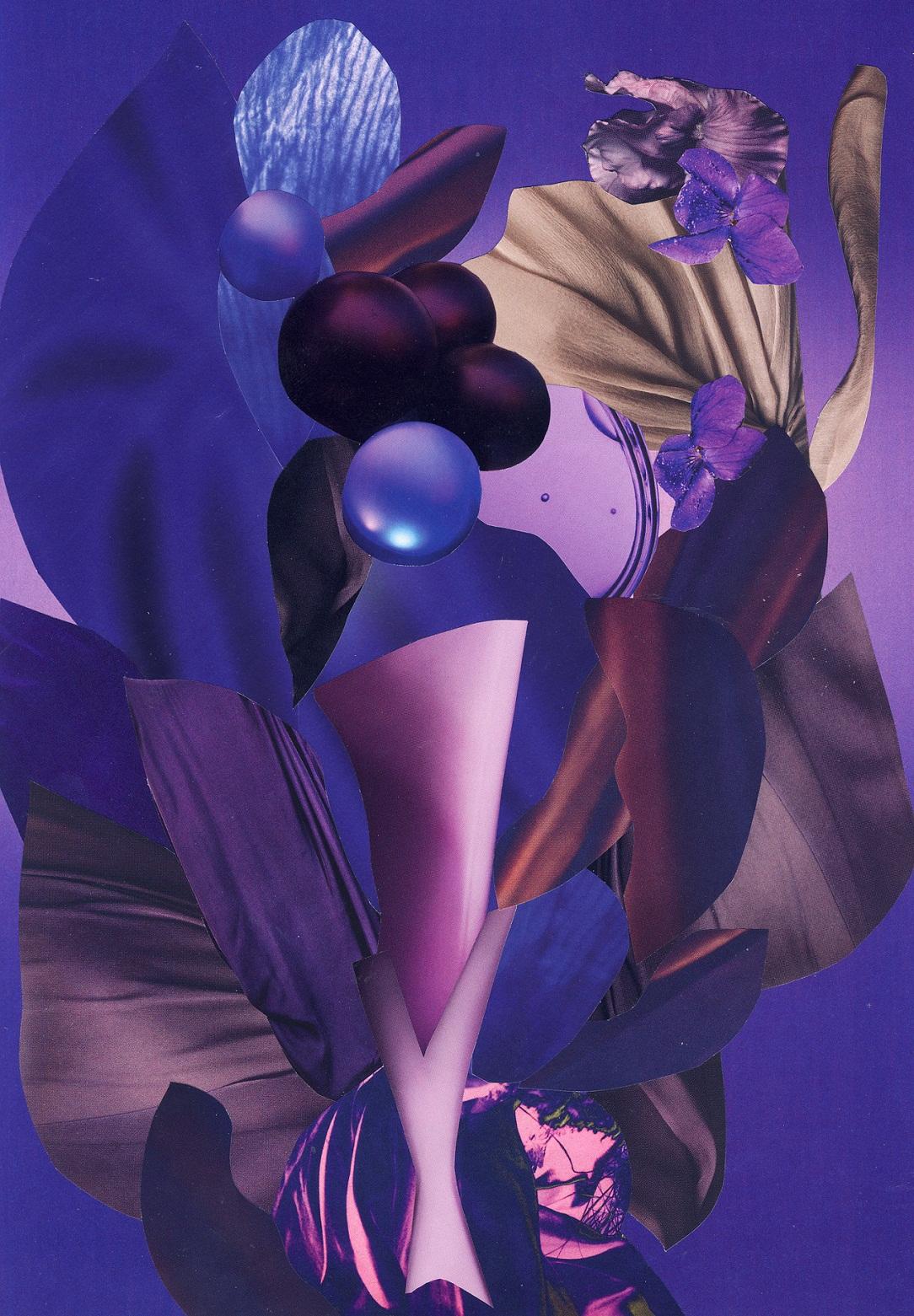 2009 - Violet Fantasy.jpg