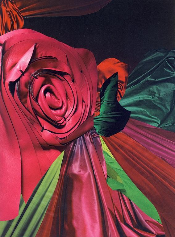 2009 - Leather Rose.jpg