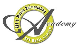 EFTMRA EFT basic cert.jpg