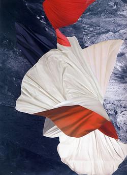 2011 - Mountain Wind.jpg