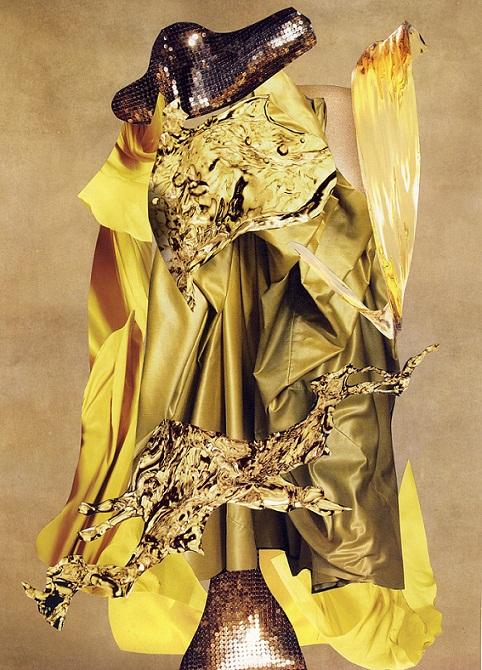 2013 - Mannequin.jpg
