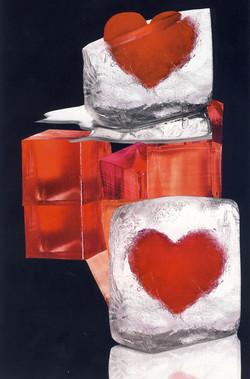 2012 - Two Hearts.jpg