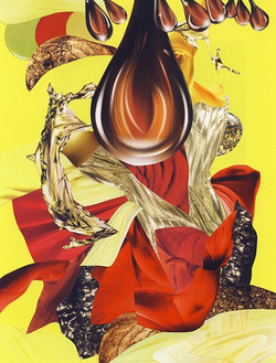 2013 - Yellow and Red.jpg