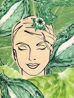 2007 - Girl in Green.jpg