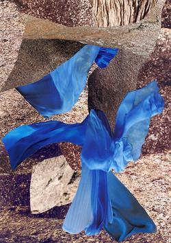 2012 - Wind And Stone.jpg