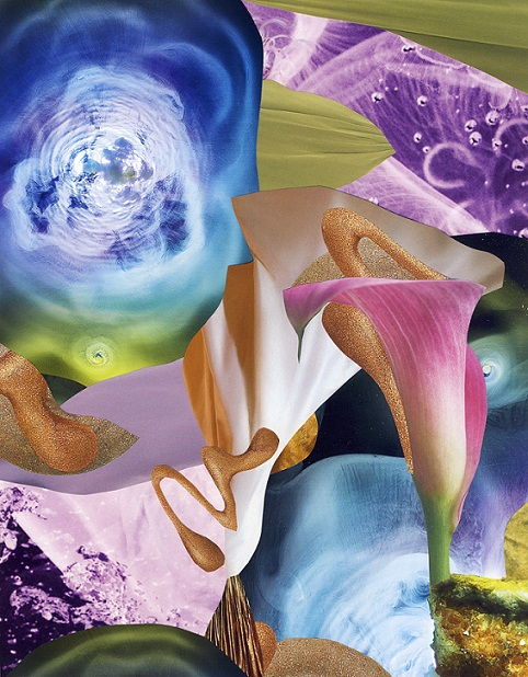 2012 - Universe Shines.jpg