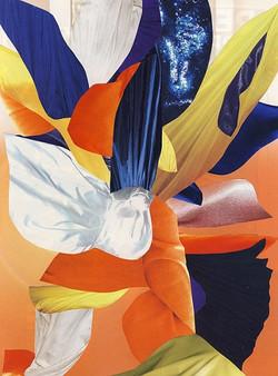 2012 - Dance.jpg