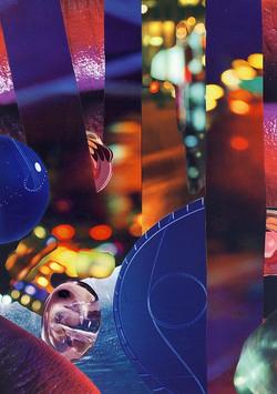 2007 - Hong Kong Lights.jpg