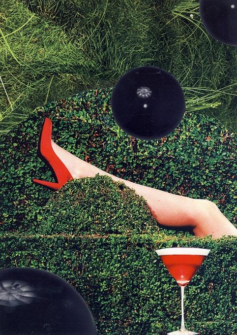2008 - In the Garden.jpg