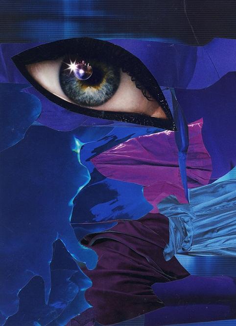 2007 - Night Tear.jpg