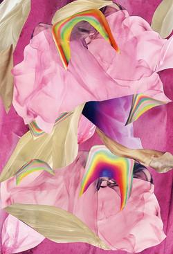 2012 - Rainbow Dreams.jpg