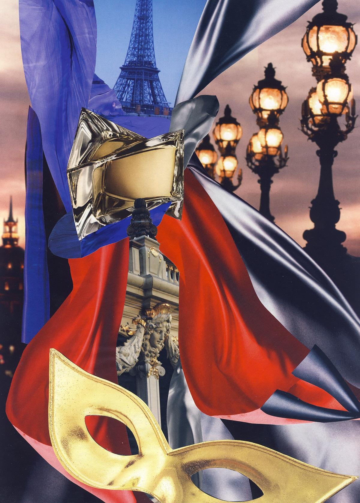 2009 - Mon Paris.jpg