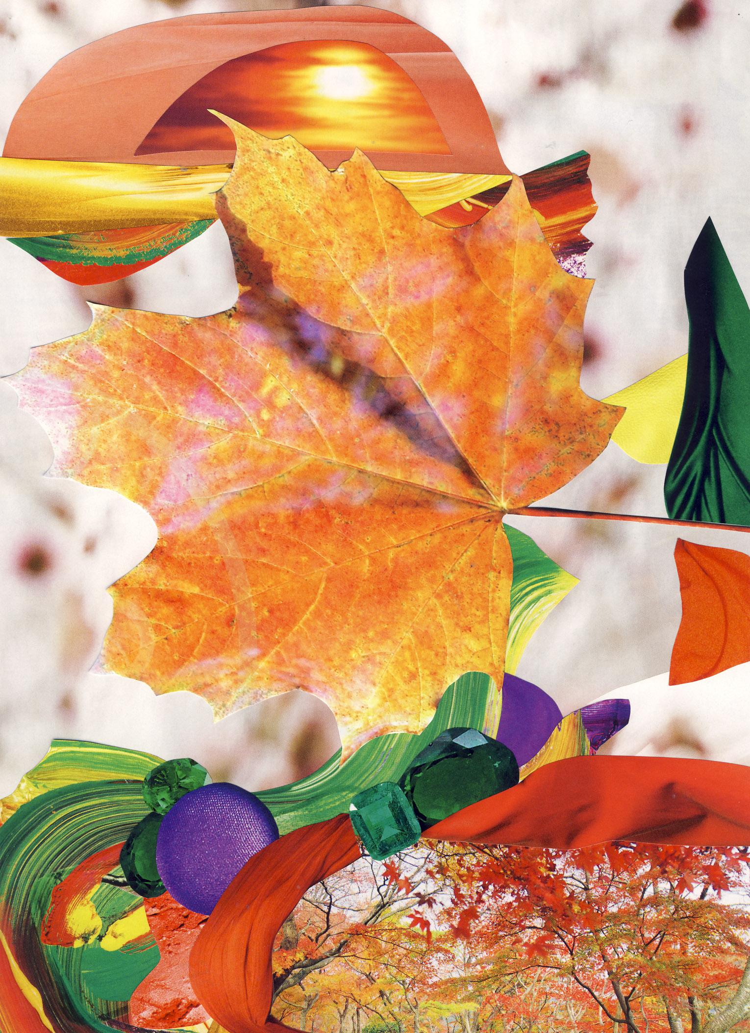 2014 - This Fall.jpg