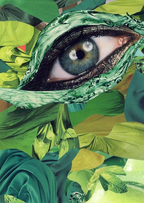 2006 - Green Eye.jpg