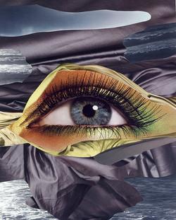 2008 - Eye on Grey.jpg