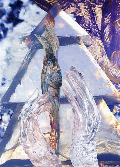 2011 - Icy Hands.jpg