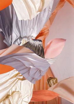 2013 - Orange Symphony.jpg