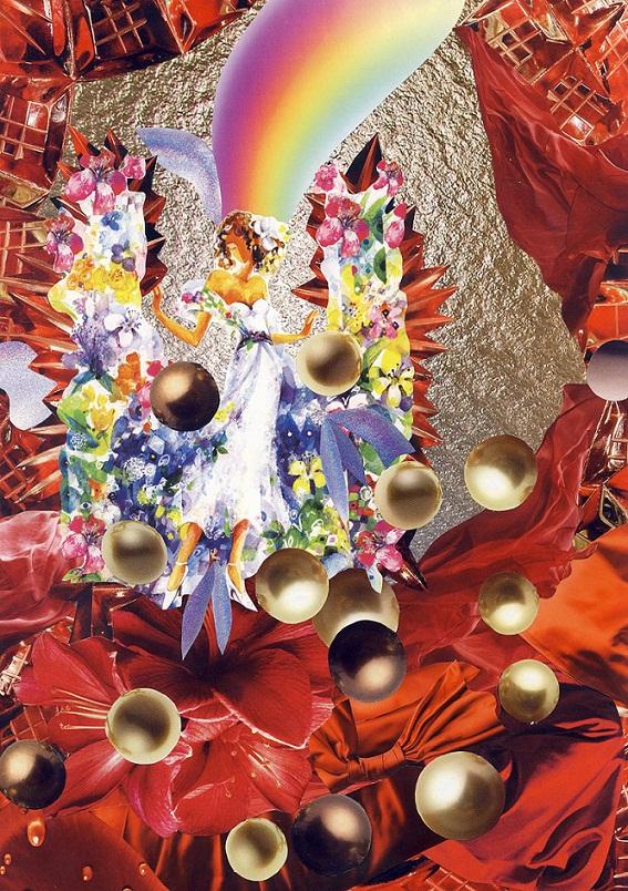 2011 - Spring Fairy.jpg