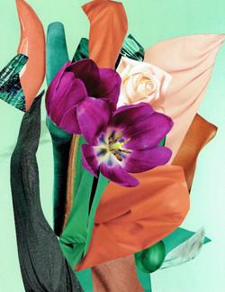Fusion Bouquet