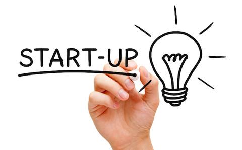 Direito de Startup