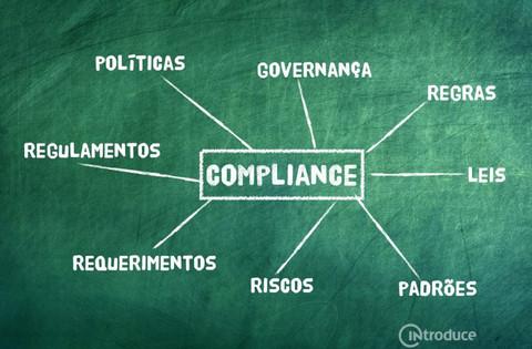 Compliance e a Valorização da Marca