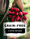 GrainFree_Guide_Cover.png