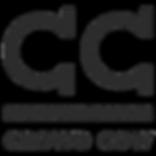 logo260.png