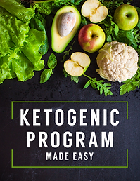 KetoCover.png