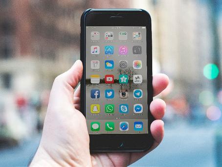 How to Do a Phone Detox