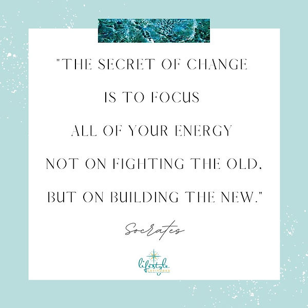 LLL - Secret of Change quote.jpg