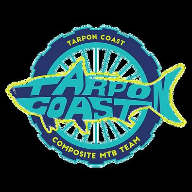 Tarpon%20Coast%20MTB%20PNG_edited.png