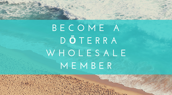 about Doterra button-2.png