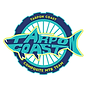 Tarpon Coast MTB PNG.png