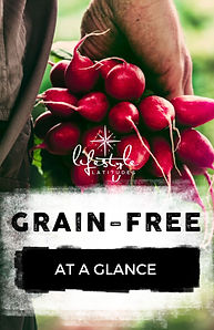 Grain Free Cover-2.jpg