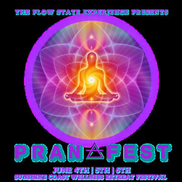 Pranafest Logo (3).png