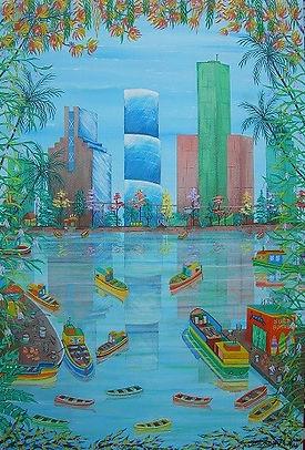 # 89 Miami Docks 24x36 3K (2).jpg