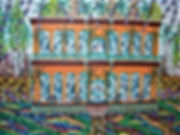 ORANGE GROVE ESTATE 24X36 NEWEST PIC.JPG