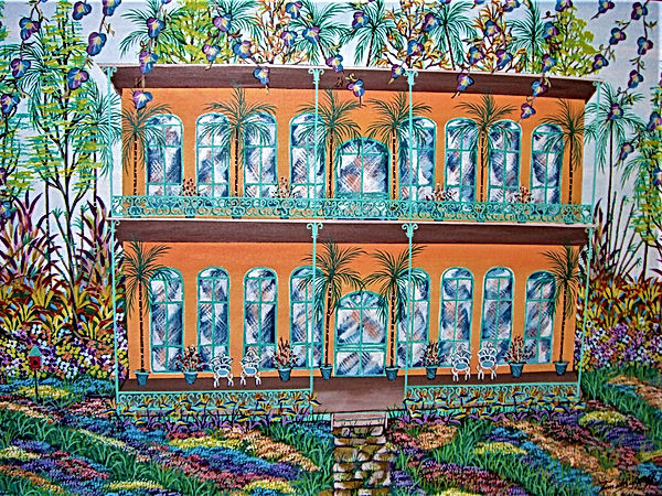 ORANGE GROVE ESTATE 24X36 NEWEST PIC.JPG