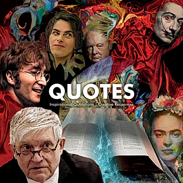 Quotes book Front cover.jpg