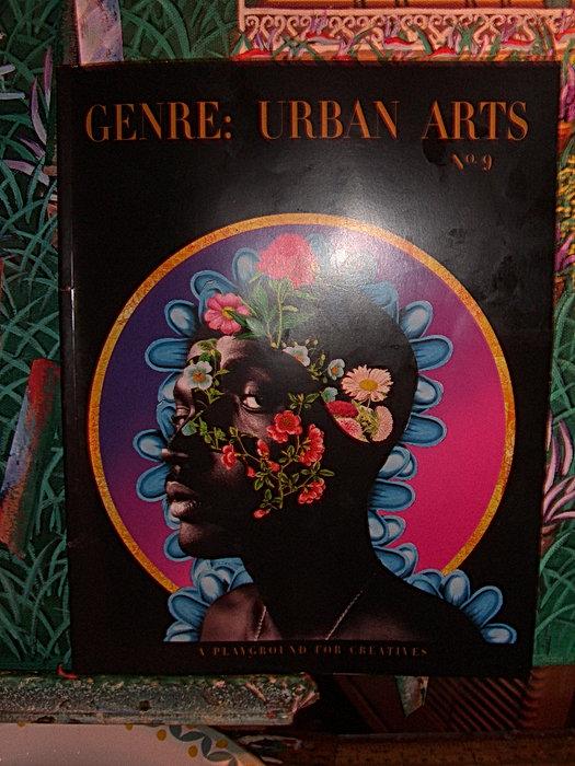 urban genre publication.JPG