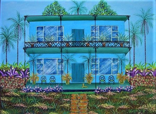 121 tropical day dream 18x24 300 dpi.jpg