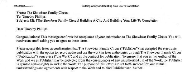 SHOWBEAR FAMILY CIRCUS RESIZED.jpg